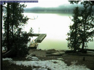 lakeWenCam-1