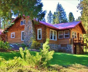 Choose From A Variety Of Comfy Cabins In The Lake Wenatchee Area To Suit  Your Getaway Needs. We Can Accommodate 6 20 Guests, Have Private Hot Tubs  And All ...