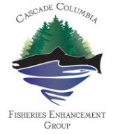 Post image for Cascade Columbia Fisheries Enhancement Group