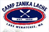 Post image for Camp Zanika Campfire Auction