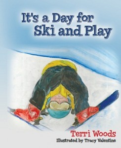 Ski and Play