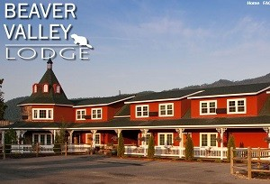 BeaverValleyLodge