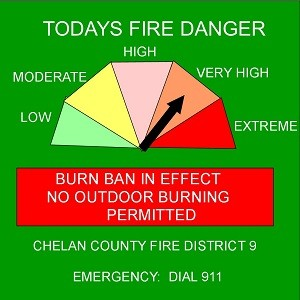 14  BURN BAN IN EFFECT  FIRE DANGER VERY HIGH jpeg