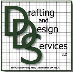 Draftingand Design