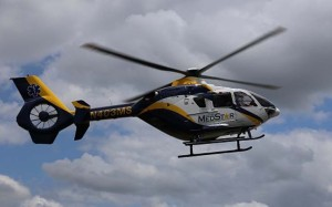 New-Helo-Air