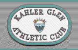 kahler_glenn_logo