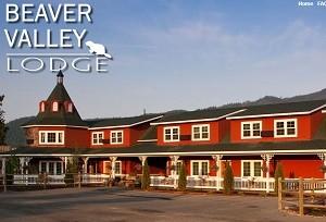 BeaverValleyLodge
