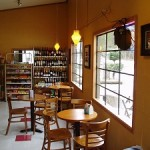 Midway Village & Espresso